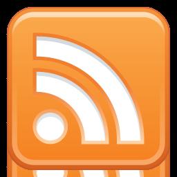 CALI RSS