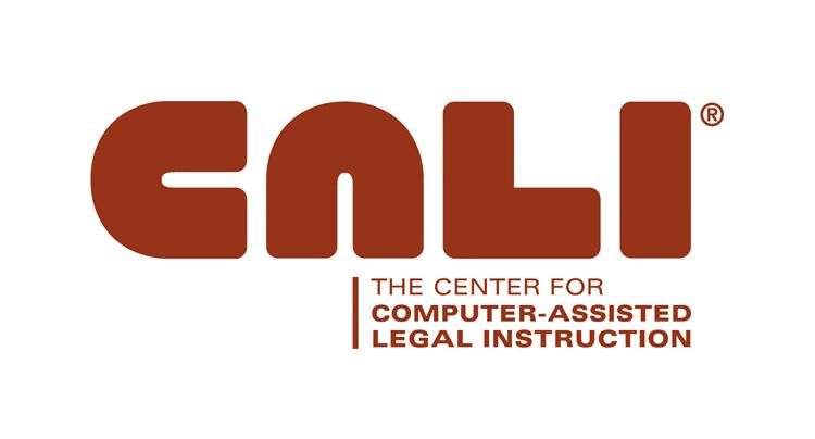 Cali.org Logo