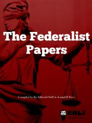 the federalist papers were written by The federalist papers beginning on october 27, 1787 the federalist papers were first published in the new york press under the signature of publius.