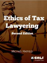 nicomachean ethics second edition pdf